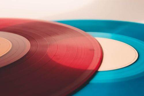 impact of music on brain