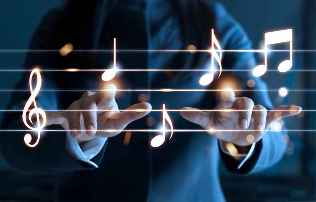 what does music therapy help with