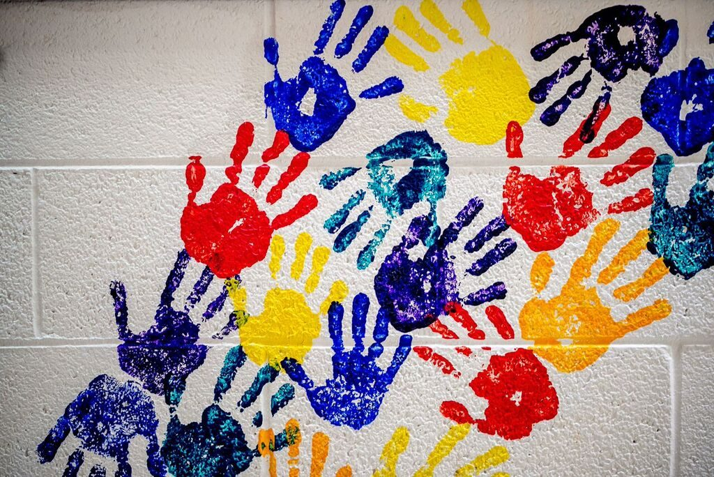 why is art and craft important for toddlers